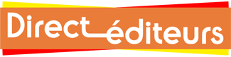 logo-direct-editeurs